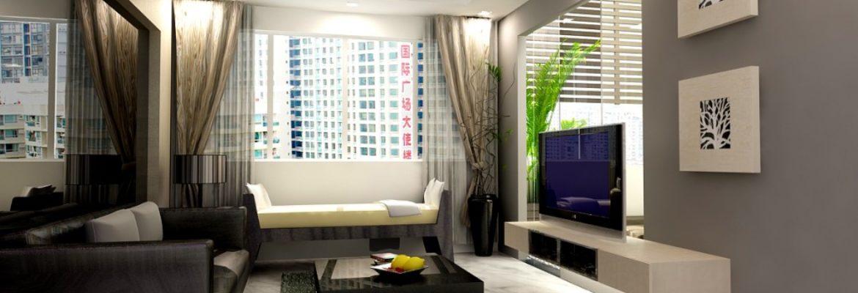 Singapore Interior Design2